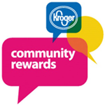 kroge communityrewards