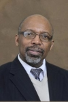 Dr. Tony Rucker